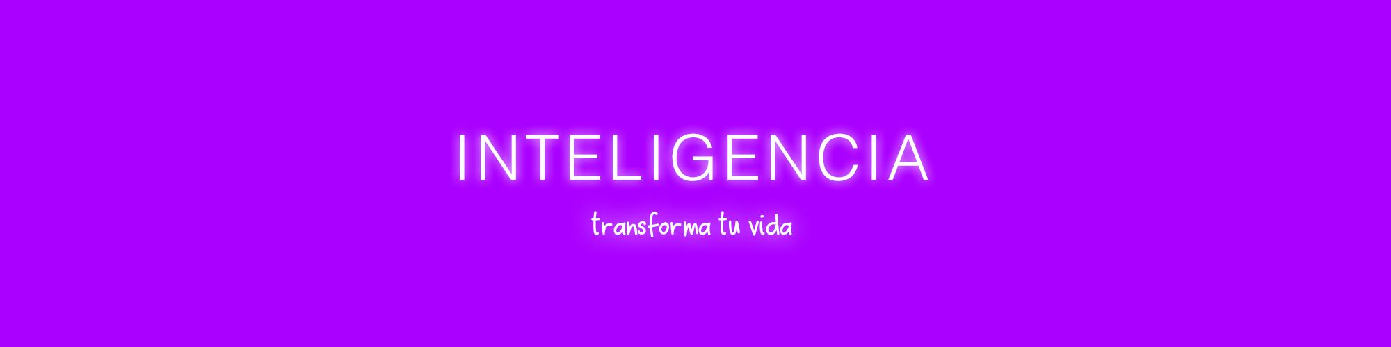 2-inteligencia-1