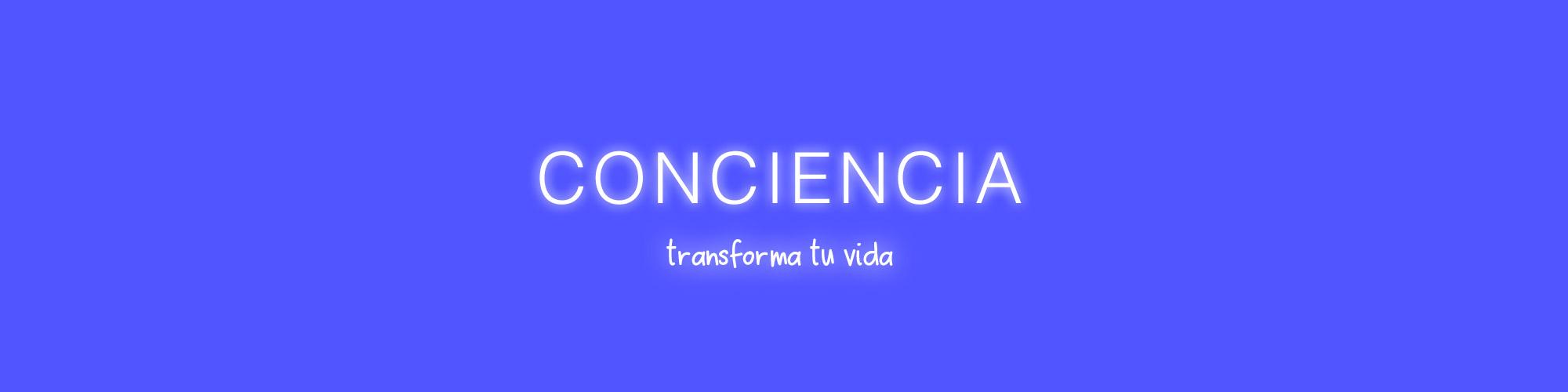 7-conciencia