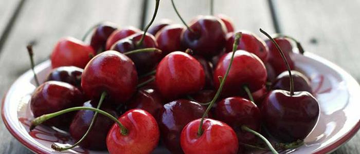 11 frutas que sanan tu cuerpo taringa - Frutas diureticas y laxantes ...