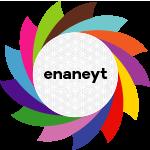 enaneyt® – Energía Naney Transparente